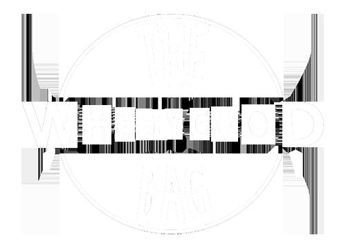 Wheely Good Bag